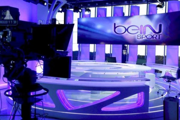 Saudi Arabia cancels BeIN's broadcast license permanently