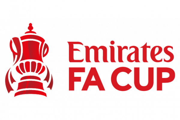 The FA unveils new Emirates FA Cup brand