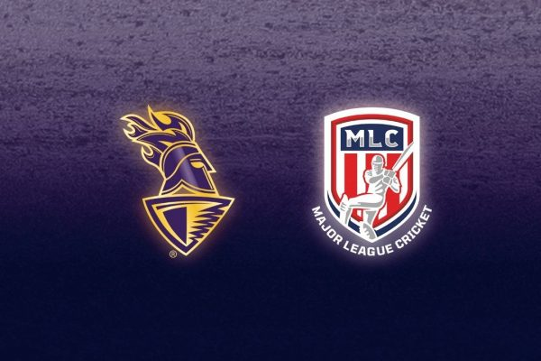 Kolkata Knight Riders invests in Major League Cricket