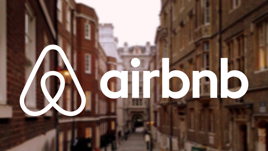 Airbnb hosts collectively earned almost $28 million in 2018