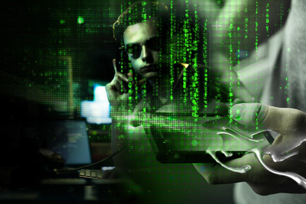 WhatsApp gets infested with Agent Smith malware