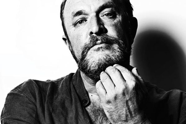 William Dalrymple's new book, The Anarchy, to be released on 10th September