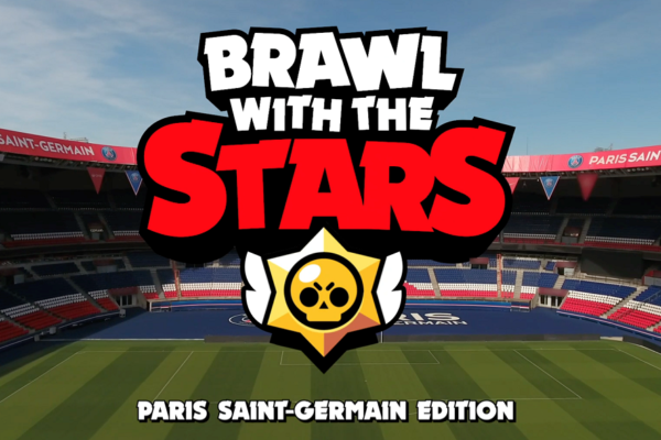 Paris Saint-Germain strengthens its e-sports offering with Supercell deal