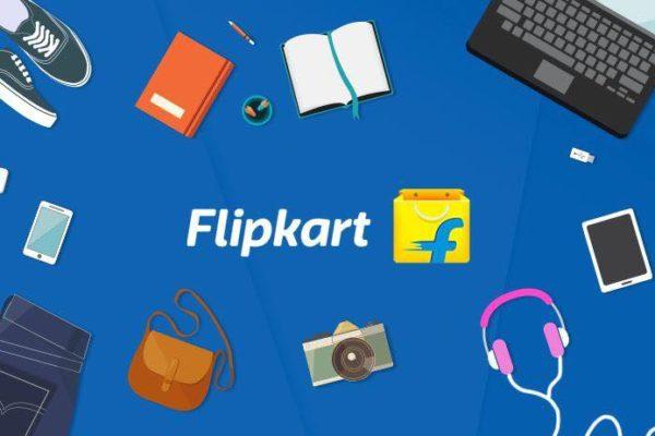 Flipkart acquires Walmart India and launches Flipkart Wholesale