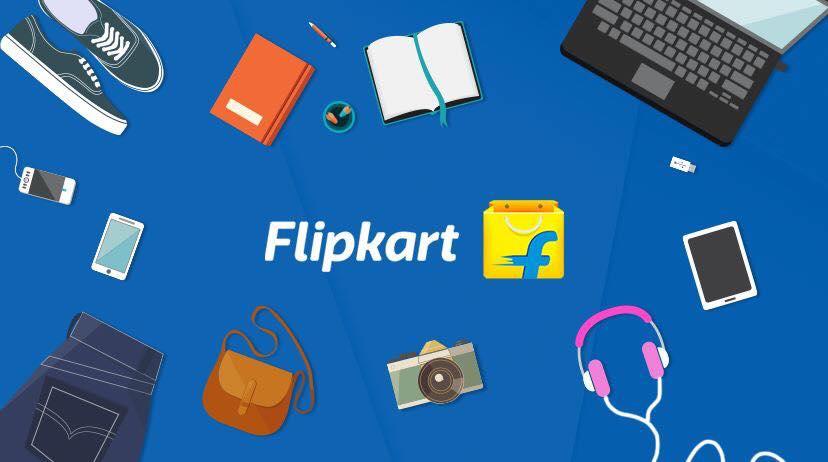 Flipkart partners an online tax and investing platform – Cleartax