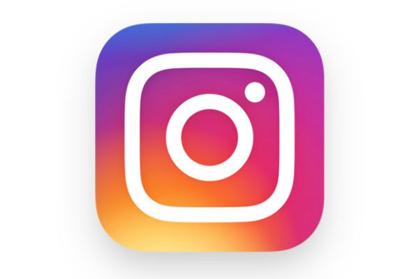 Instagram rolls out a new account disable policy after testing hiding likes