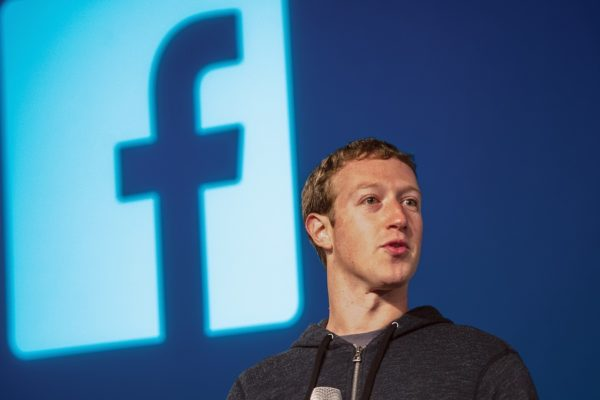 Facebook acquires CRM startup Kustomer for $1bn