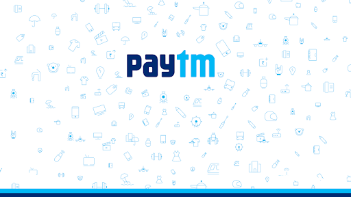 Paytm to dabble into content with Rs.750 crore investment