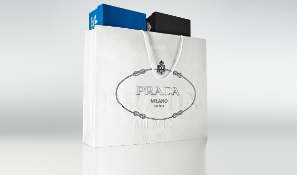 Prada and Adidas collaborate to unveil limited-edition footwear