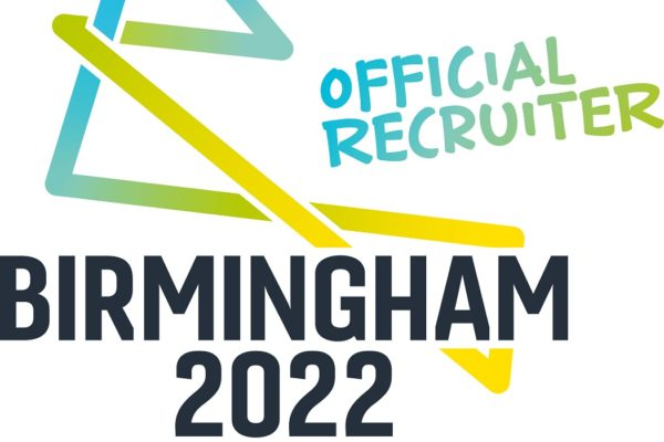 Birmingham 2022 appoints Gi Group as Official Recruiter for CWG