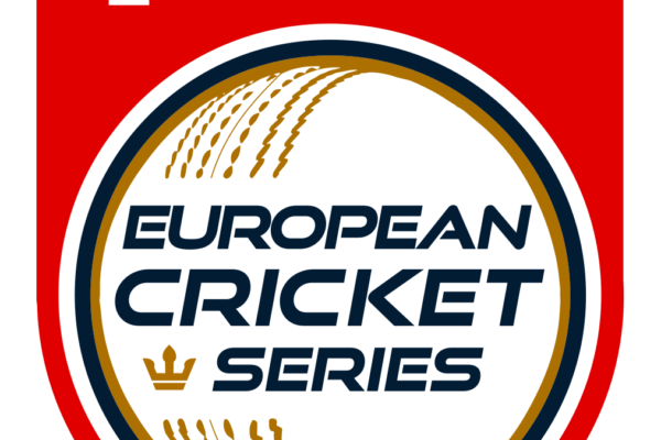 European Cricket Network signs Dream 11 as the 'Official Fantasy Game'