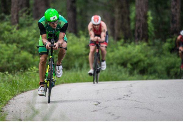 Ironman names finalist cities to host World Championship Triathlon