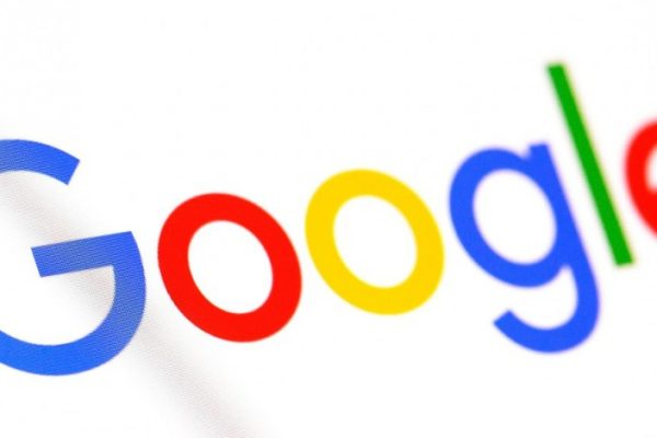 Google announces $800+ million to support small businesses and crisis response