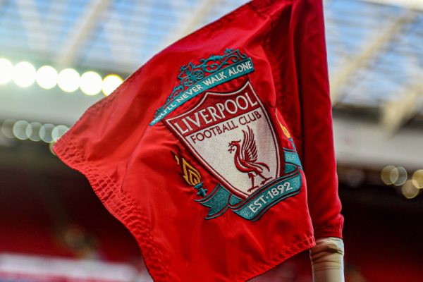 Liverpool FC partners SeatGeek to improve ticketing performance