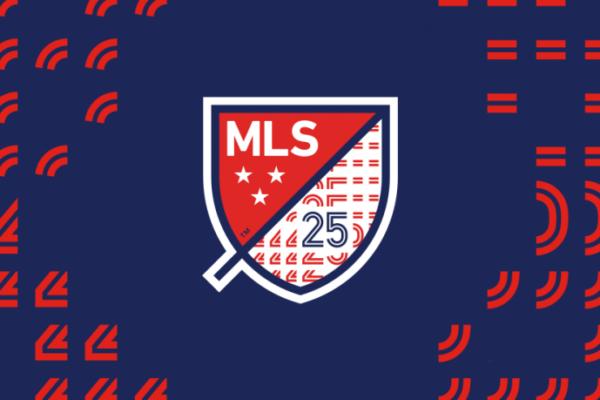 MLS partners Facebook for video recaps on Facebook Watch