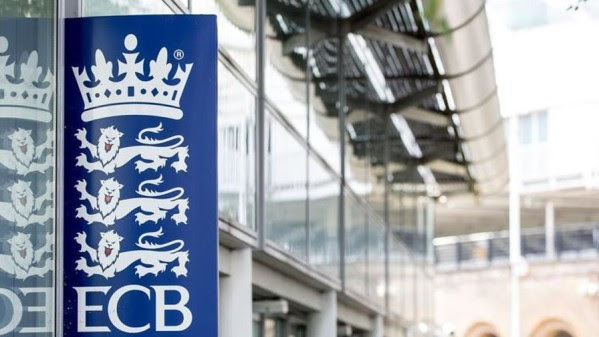 ECB unveils £61m interim support package for professional & recreational cricket