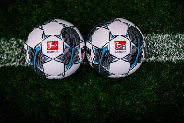 Germany's Bundesliga to resume in mid-May