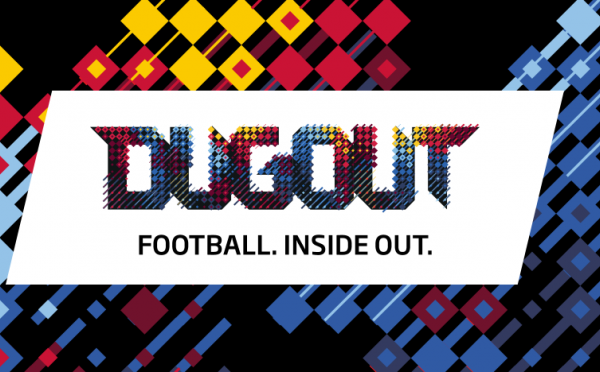 Spanish Football Federation signs content partnership with Dugout