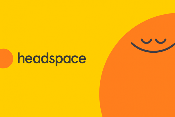 ATP partners Headspace and Sporting Chance for mental health and wellbeing