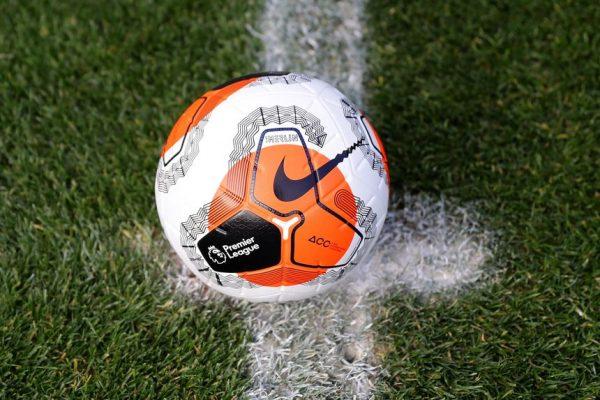 Premier League set to resume in June