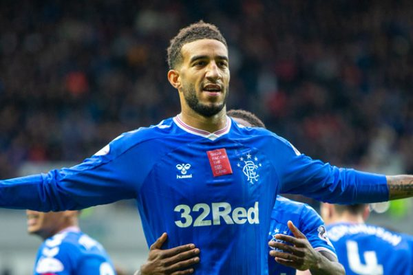 Rangers FC partners Dugout to expand globally