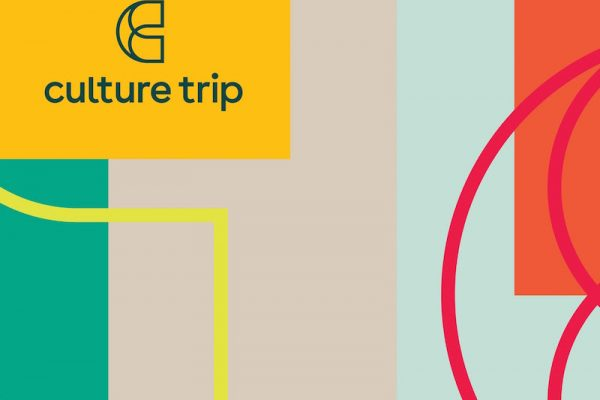 Culture Trip & Lonely Planet collaborate for 'Travel Reborn' initiative
