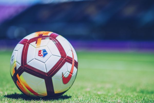 NWSL ropes in Google as a sponsor
