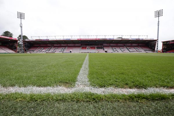 AFC Bournemouth appoints SecuTix as ticketing technology partner