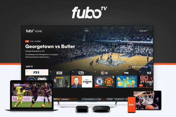 FuboTV secures over $20m of financing from Credit Suisse