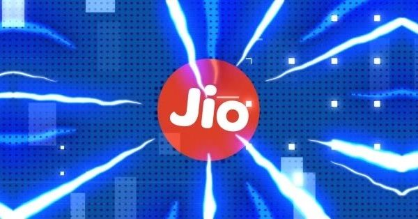 Google to invest $4.5bn in Jio Platforms to develop affordable smartphones