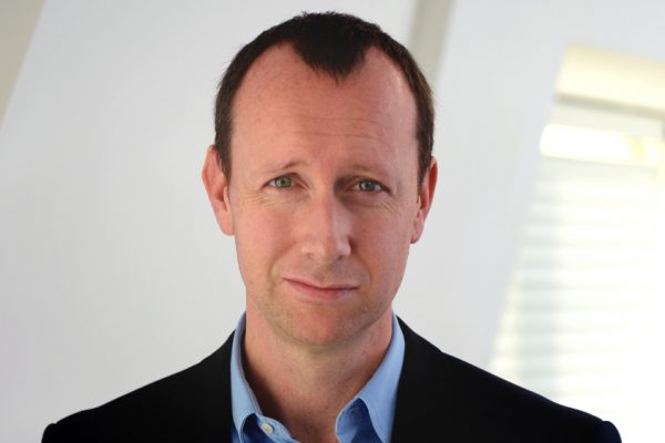 Lewis Wiltshire appointed as Mailman EMEA CEO