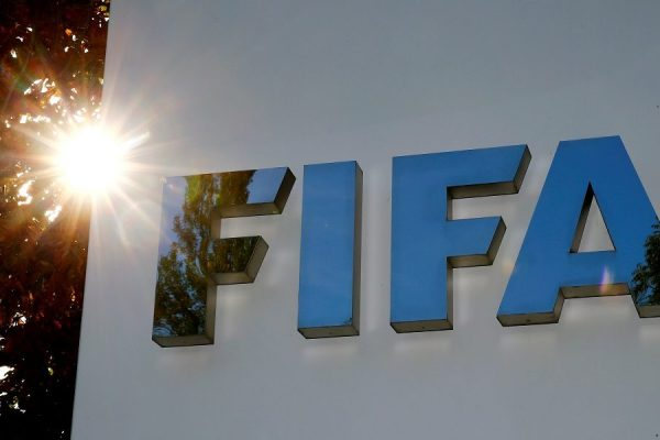 FIFA joins forces with UNODC to raise awareness against match-fixing