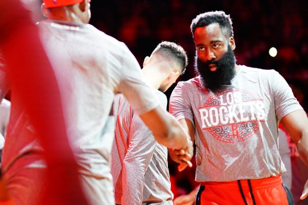 NBA signs multi-year partnership with TV platform VIDAA