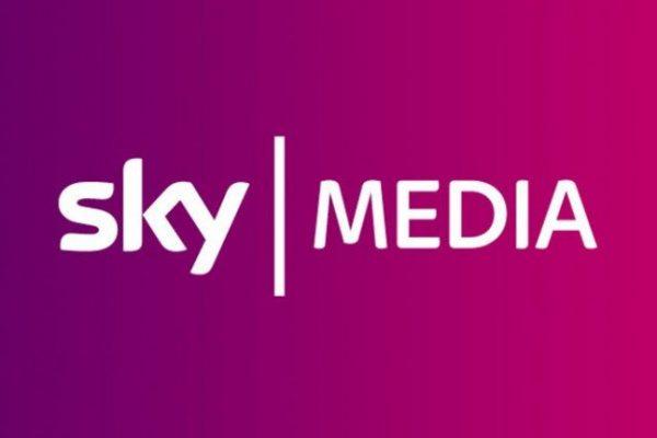 BT Sport award Sky Media their advertising sales contract