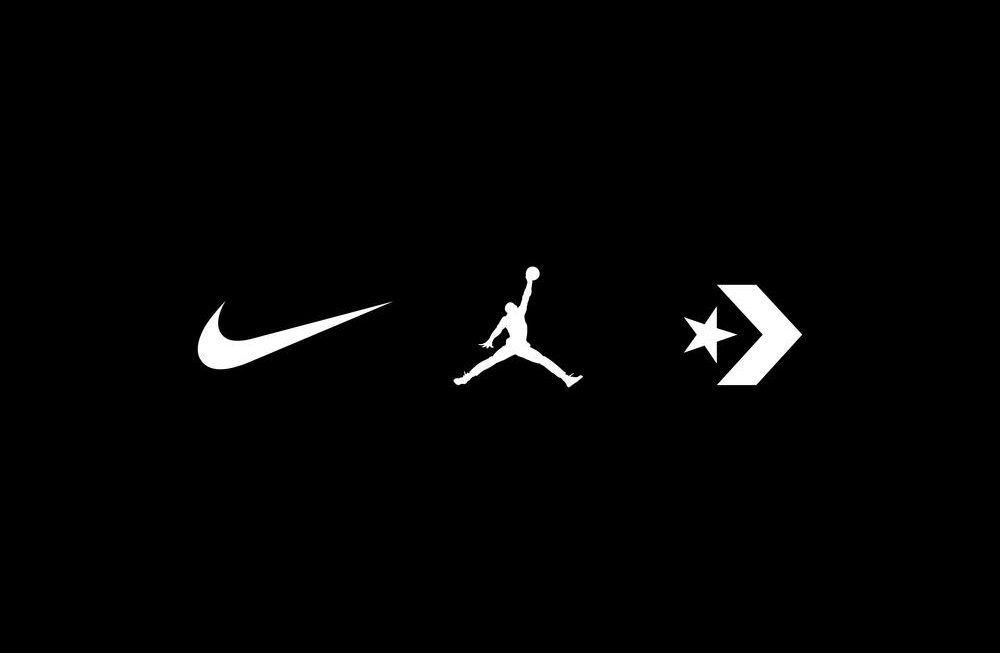 Nike partners Time to Vote to increase voter participation