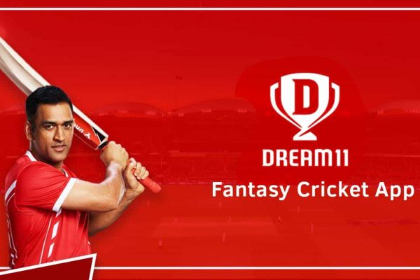 Dream11 pips Tata, Byju's to become IPL's title sponsor