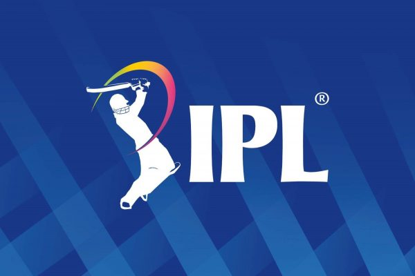 BCCI issues 'EOI' for IPL Title Sponsorship Rights for 2020