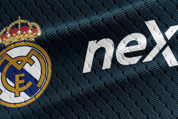 Real Madrid partners FundingBox to fund European innovation projects for start-ups