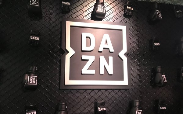DAZN awarded UEFA Champions League rights in Germany from 2021