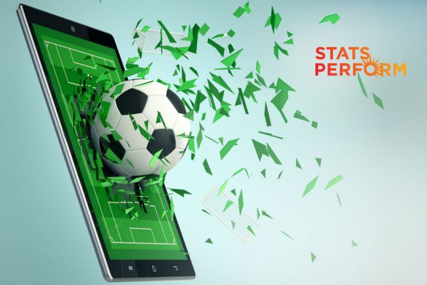 Stats Perform acquires live betting video rights to Belgian Pro League
