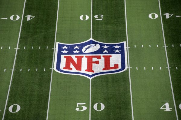 Channel 5 to broadcast NFL in the UK