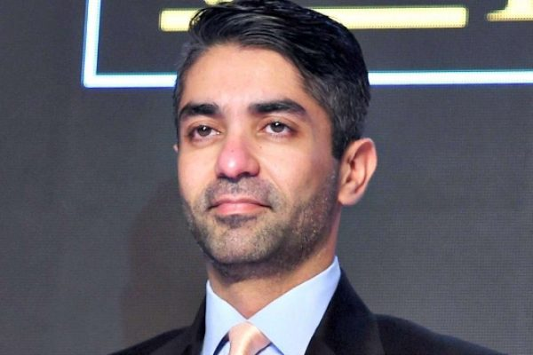 Olympian Abhinav Bindra on mental health awareness, why brands should support more shooters and Make a Mark project