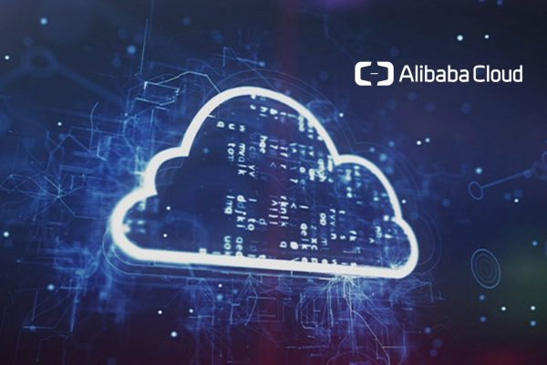Alibaba unveils AI solutions with the aim to digitalize sports events