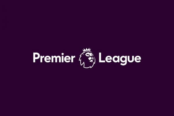 The Premier League ends £564m contract with its Chinese licensee