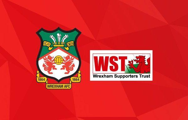 Ryan Reynolds and Rob McElhenney bid for Wrexham AFC