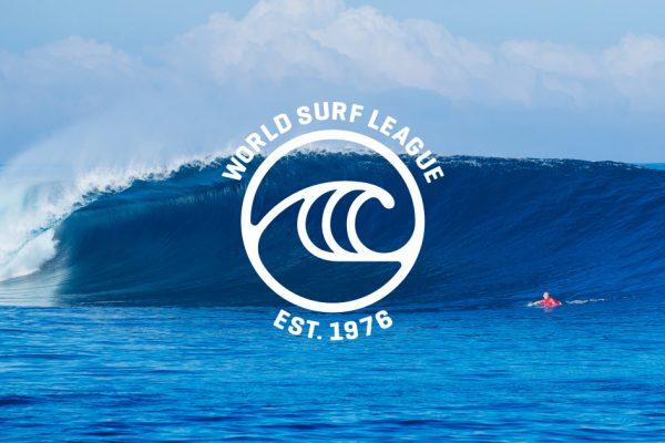 World Surf League partners Comscore for digital audience measurement