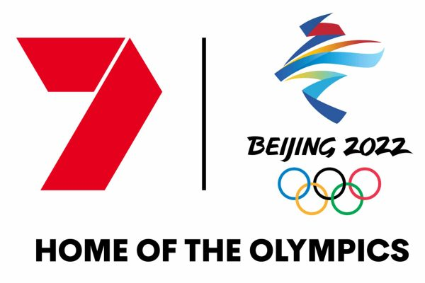 IOC awards Beijing 2022 broadcast rights in Australia to Seven
