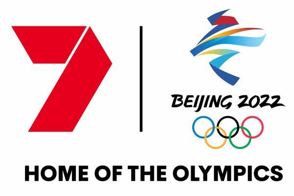 IOC awards Beijing 2022 broadcast rights in Australia to Seven