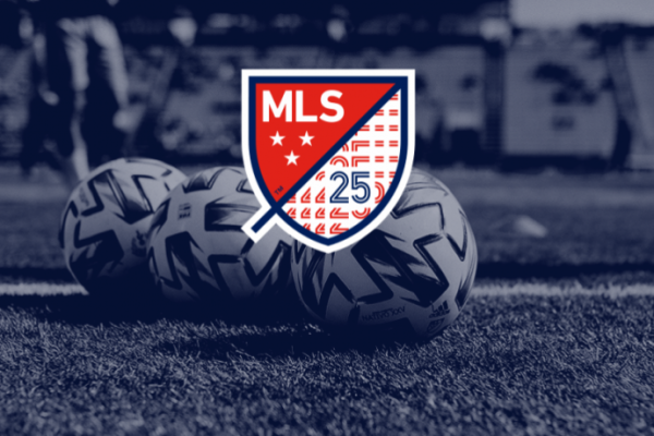 MLS unveils plans to combat racism & advocate social justice