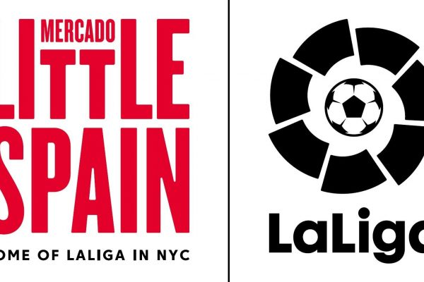 LaLiga North America partners ThinkFoodGroup to expand its presence in the US